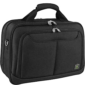 Checkthrough Executive Brief - Large Black