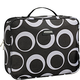 Cosmetic Bag Graphite