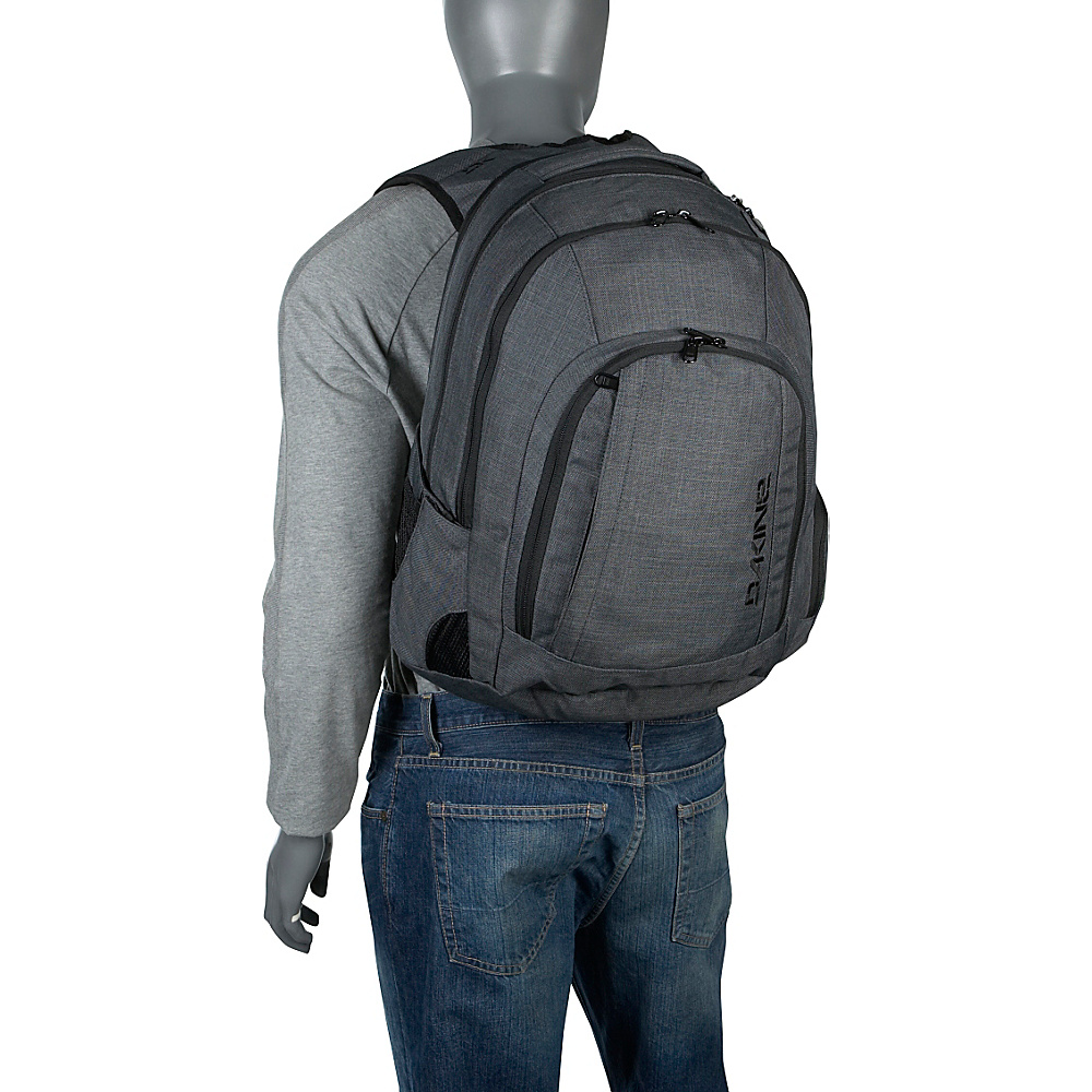 DAKINE 101 Pack 21 Colors Business & Laptop Backpack NEW | eBay