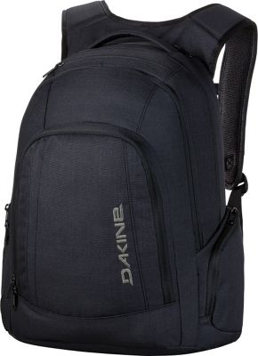Dakine Womens Backpack Sale - Crazy Backpacks