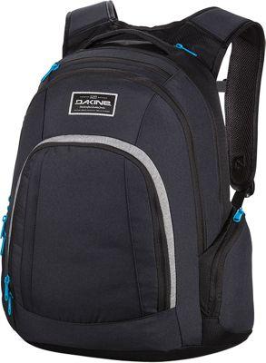 DAKINE 101 Pack Tabor - DAKINE Laptop Backpacks