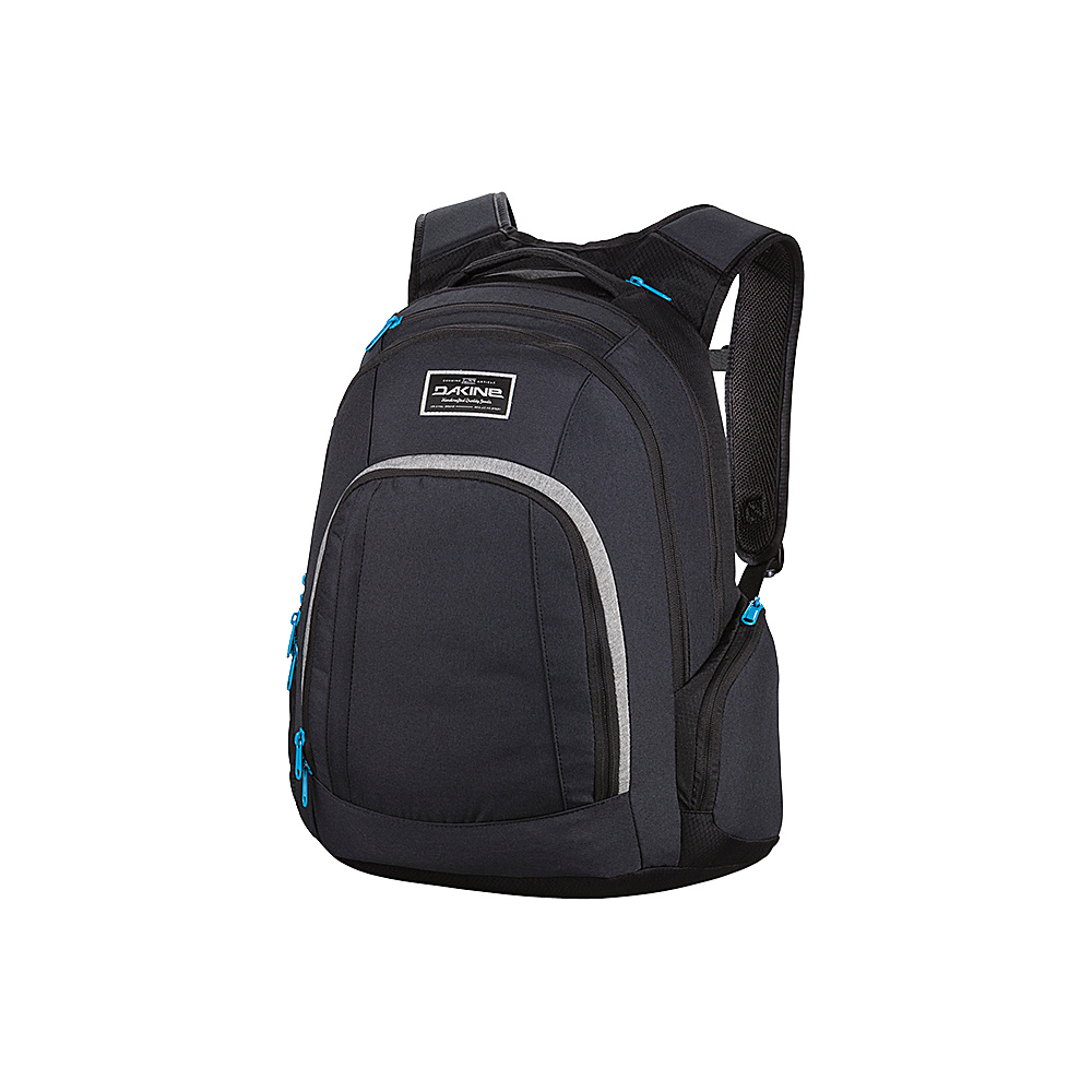 DAKINE 101 Pack Tabor DAKINE Business Laptop Backpacks