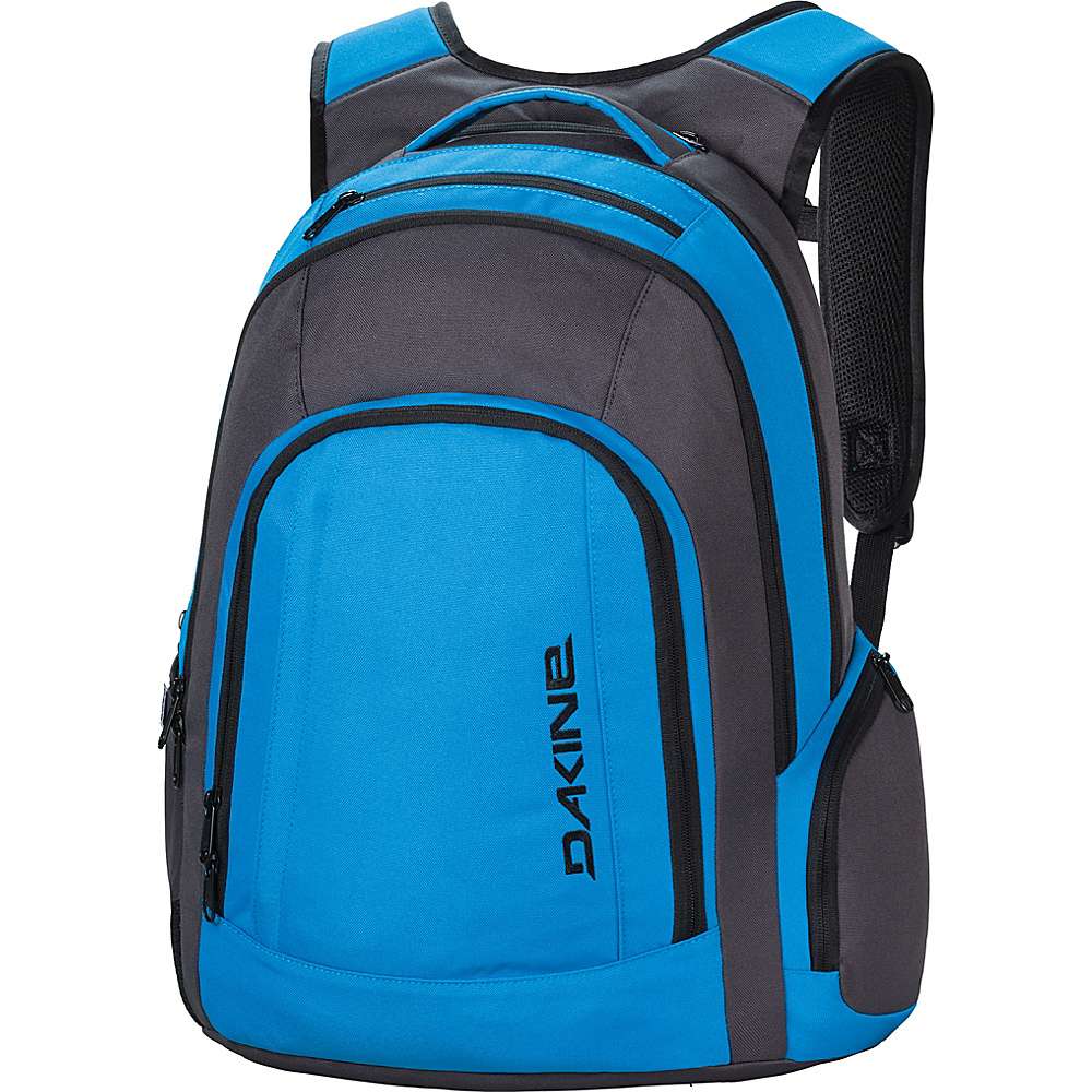 DAKINE 101 Pack Blue - DAKINE Laptop Backpacks - Backpacks, Laptop Backpacks