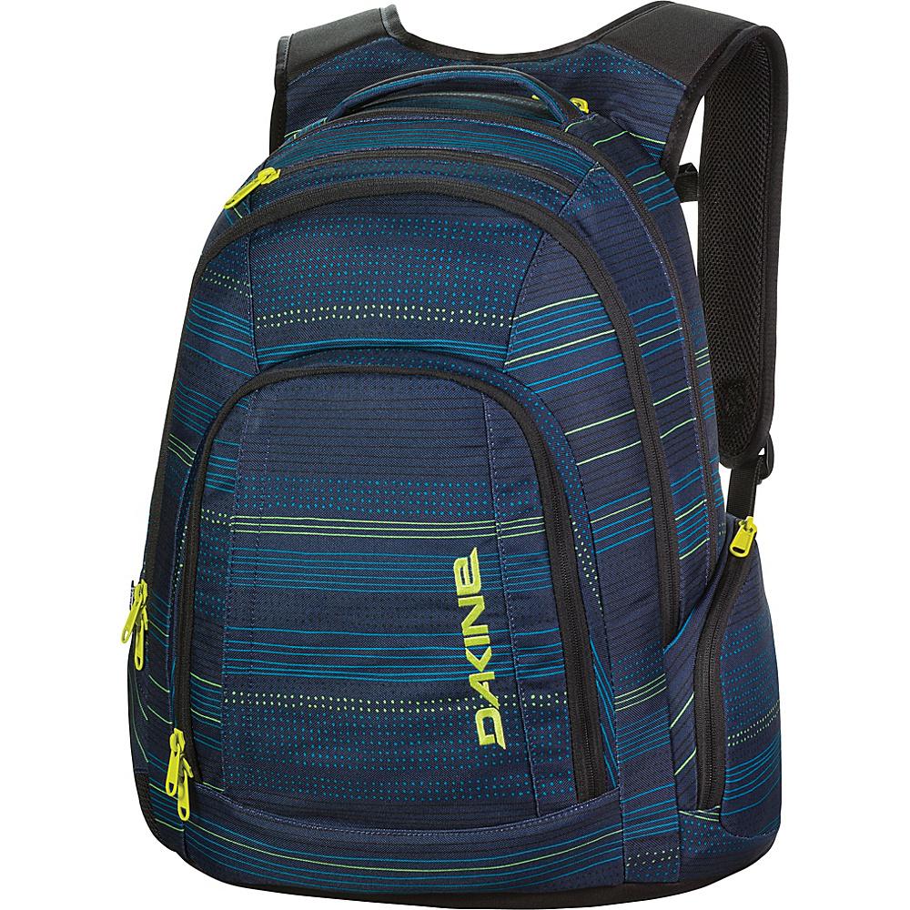 DAKINE 101 Pack Lineup - DAKINE Laptop Backpacks - Backpacks, Laptop Backpacks