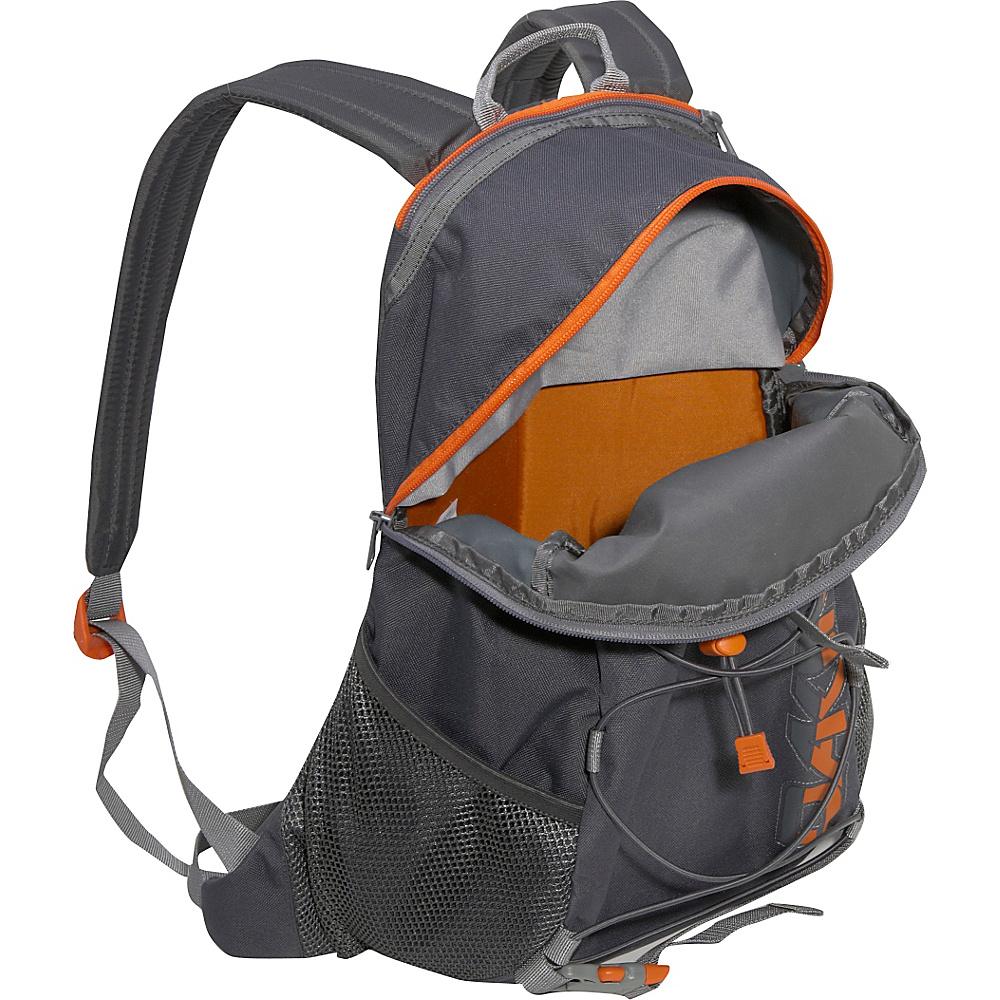 dakine wonder pack 16 colors everyday backpack new. Black Bedroom Furniture Sets. Home Design Ideas