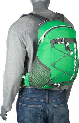 DAKINE Wonder Pack 16 Colors Everyday Backpack NEW | eBay
