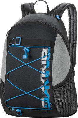 DAKINE Wonder 15L Pack Tabor - DAKINE School & Day Hiking Backpacks
