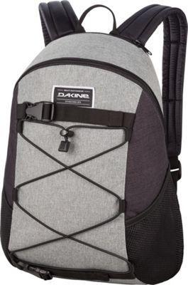 DAKINE Wonder 15L Pack Sellwood - DAKINE School & Day Hiking Backpacks