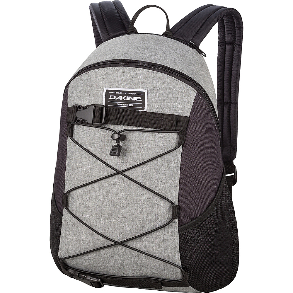 DAKINE Wonder 15L Pack Sellwood - DAKINE Everyday Backpacks - Backpacks, Everyday Backpacks