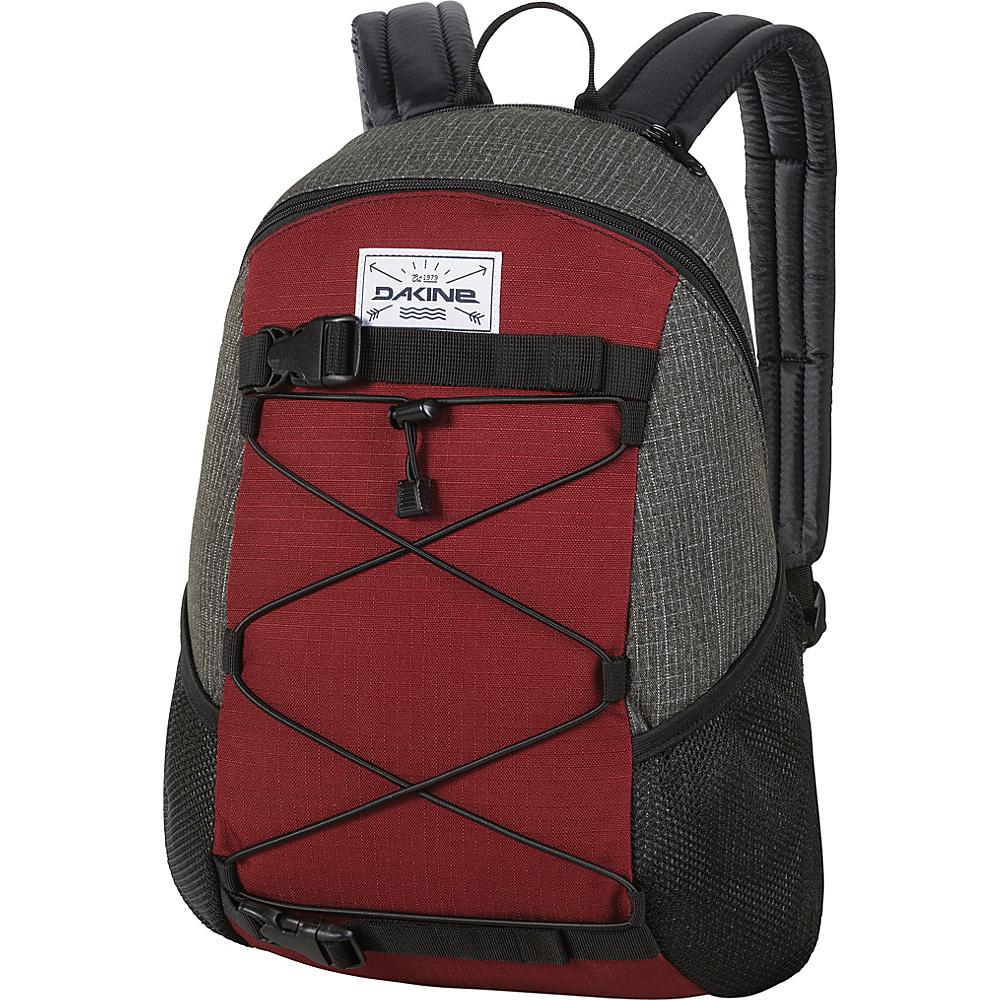 DAKINE Wonder Pack Willamette DAKINE Everyday Backpacks