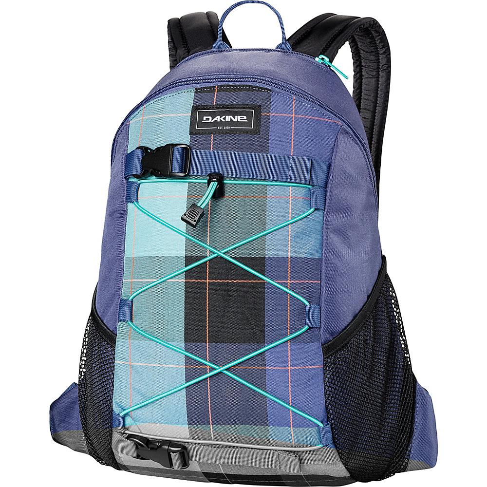 DAKINE Wonder 15L Pack Aquamarine - DAKINE Everyday Backpacks - Backpacks, Everyday Backpacks