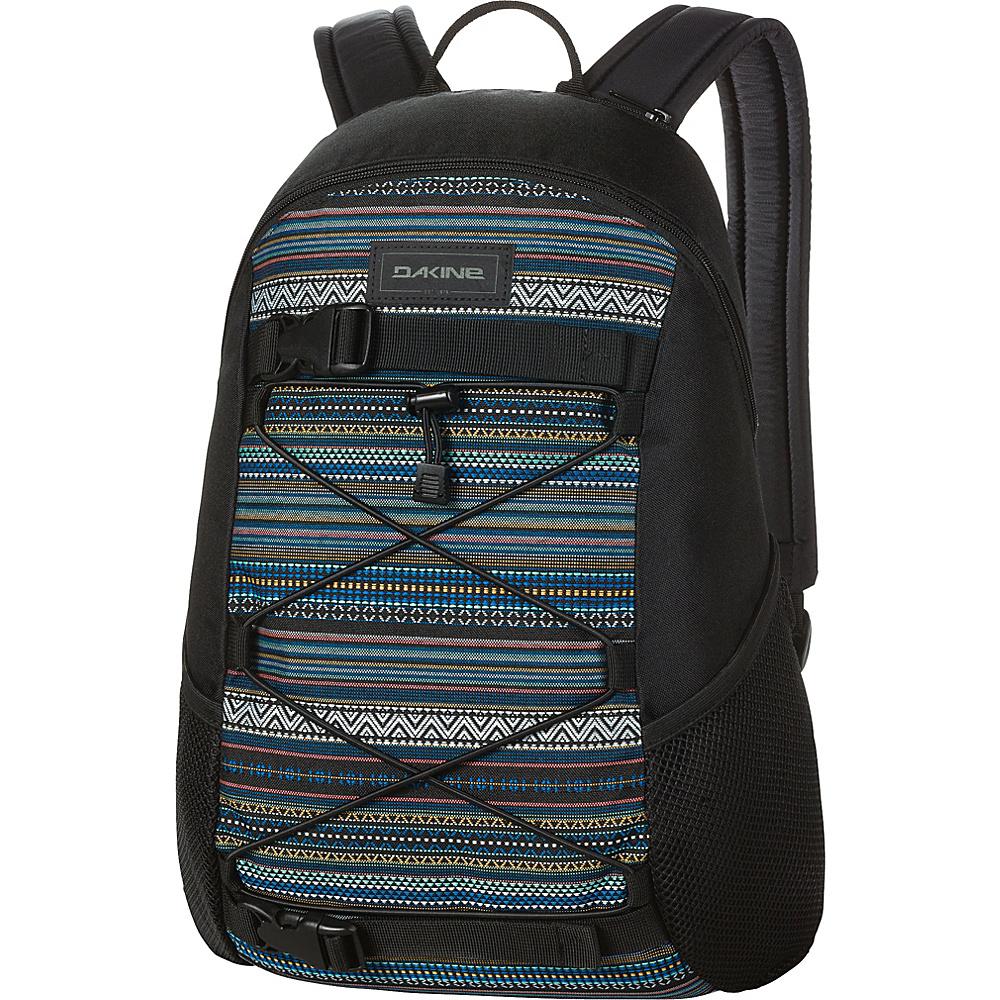 DAKINE Wonder 15L Pack Cortez - DAKINE Everyday Backpacks - Backpacks, Everyday Backpacks