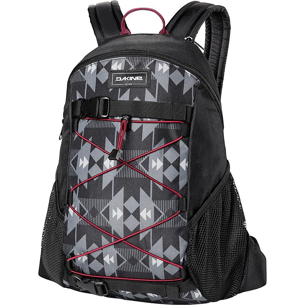 DAKINE Wonder 15L Pack Fireside - DAKINE School & Day Hiking Backpacks - Backpacks, School & Day Hiking Backpacks