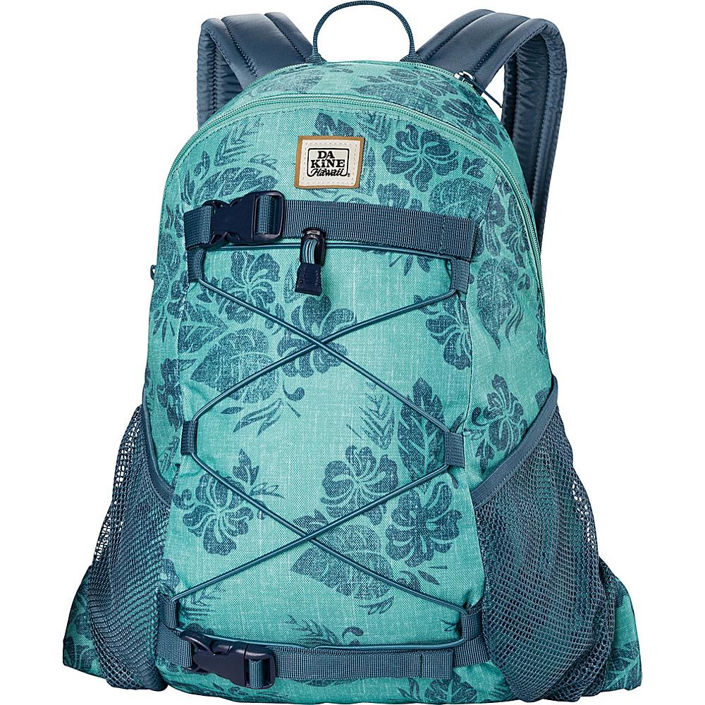 DAKINE Wonder 15L Pack Kalea - DAKINE School & Day Hiking Backpacks - Backpacks, School & Day Hiking Backpacks