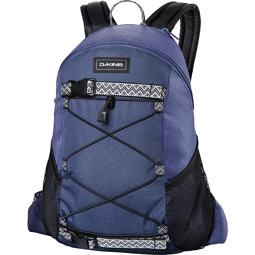 DAKINE Wonder 15L Pack Seashore - DAKINE Everyday Backpacks - Backpacks, Everyday Backpacks
