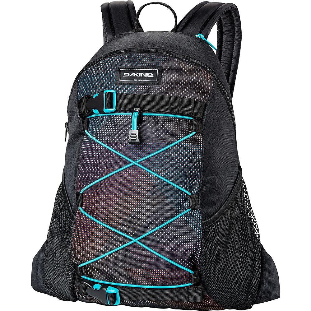 DAKINE Wonder 15L Pack STELLA - DAKINE School & Day Hiking Backpacks - Backpacks, School & Day Hiking Backpacks