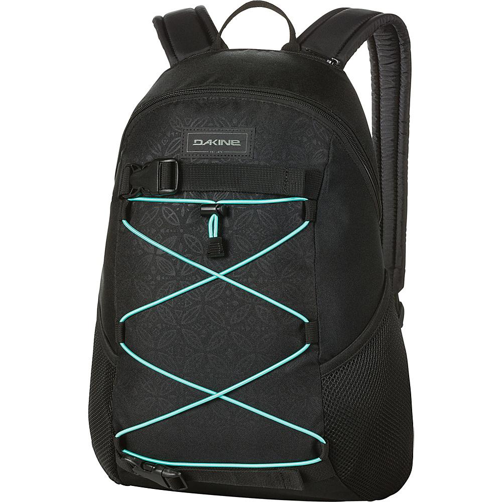 DAKINE Wonder 15L Pack Tory - DAKINE School & Day Hiking Backpacks - Backpacks, School & Day Hiking Backpacks