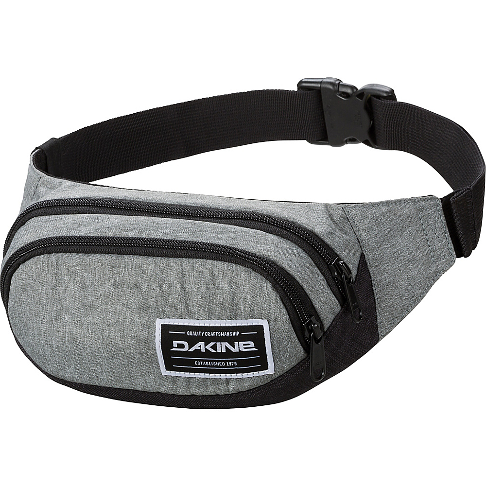 DAKINE Hip Pack Sellwood - DAKINE Waist Packs - Backpacks, Waist Packs