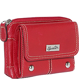 Westcott Mini Pouch Red