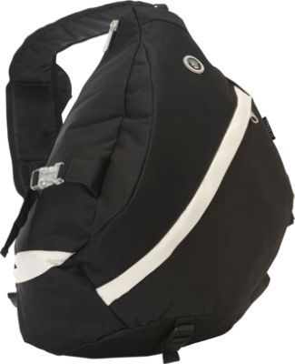One Shoulder Backpacks For Kids - Backpacker Sa