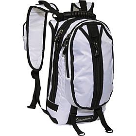 Vespa Basic Backpack 208461_3_1?resmode=4&op_usm=1,1,1,&qlt=95,1&hei=280&wid=280