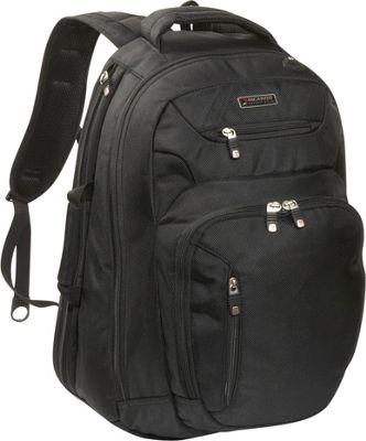 Ricardo Beverly Hills Essentials Laptop Backpack  208501_1_1?resmode=4&op_usm=1,1,1,&qlt=95,1&hei=280&wid=280