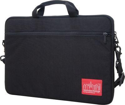 Manhattan Portage Convertible Laptop Bag
