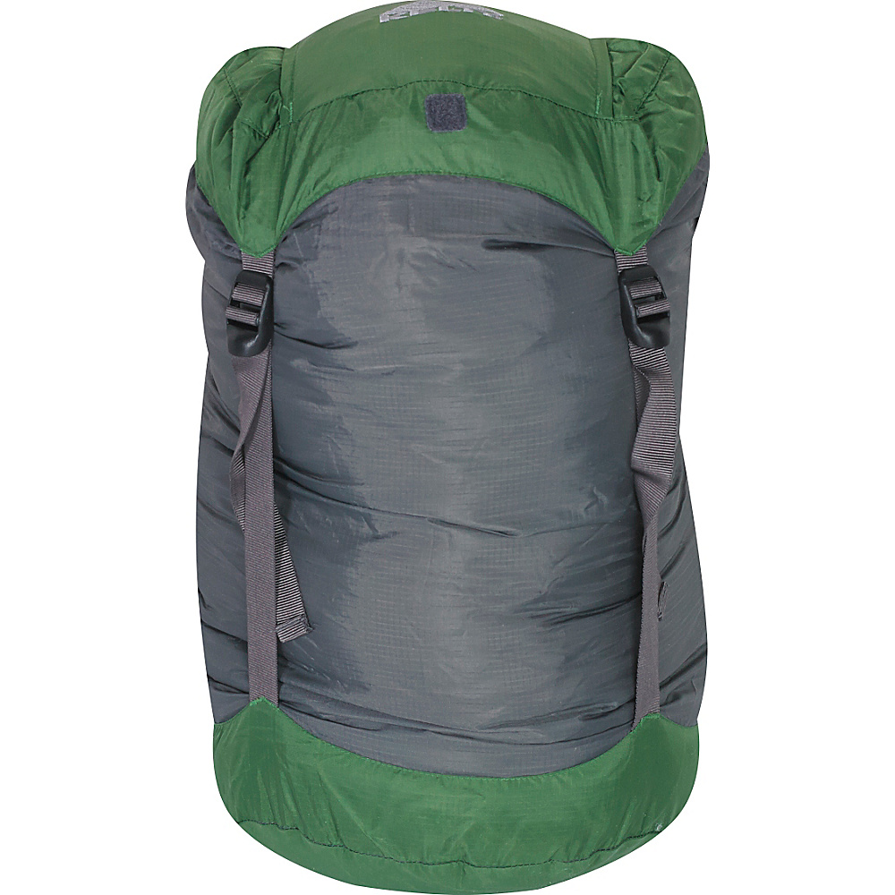 Kelty Compression Stuff Sack Large 10x18 Juniper Kelty Outdoor Accessories