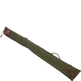 52'' Shotgun Sleeve OD GREEN
