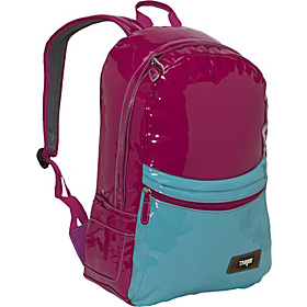 Simply Chic Backpack Pink