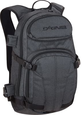 where to buy dakine backpacks Backpack Tools