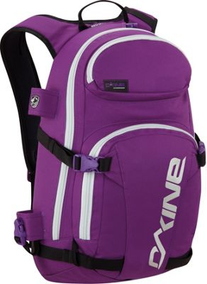 DAKINE Heli Pro PBS - DAKINE Laptop Backpacks