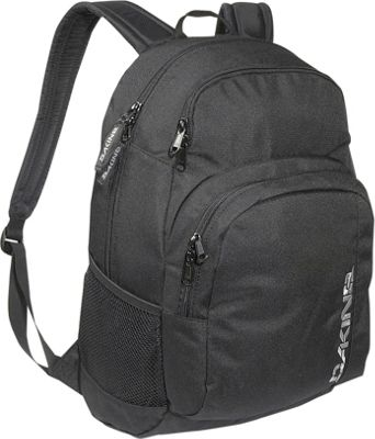 DAKINE Central Pack - eBags.com