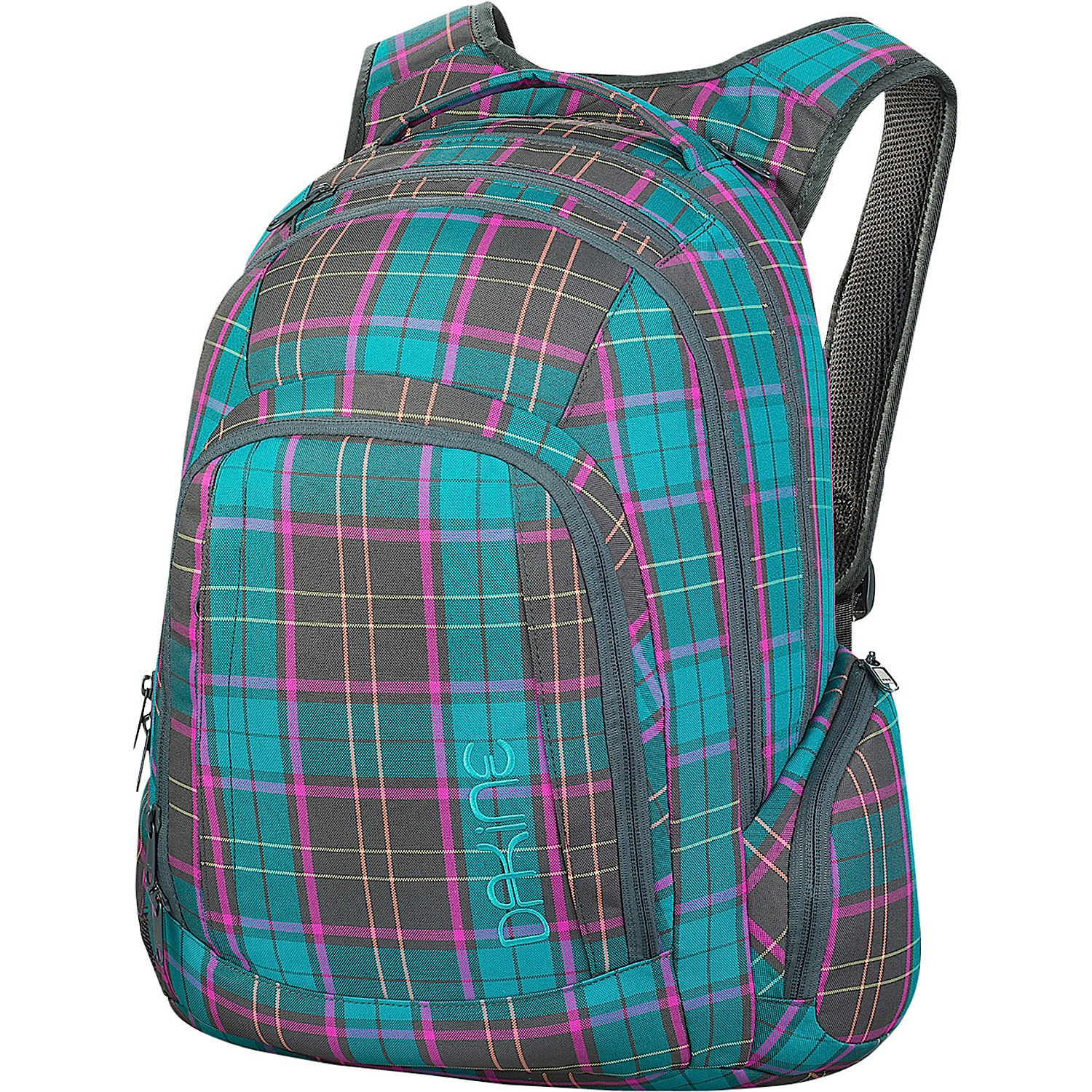 High School Girl Backpacks Crazy Backpacks