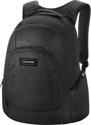 Dakine Backpacks - Dakine Luggage - Dakine Bags - eBags.com