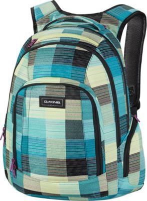DAKINE Frankie Laptop Backpack - eBags.com
