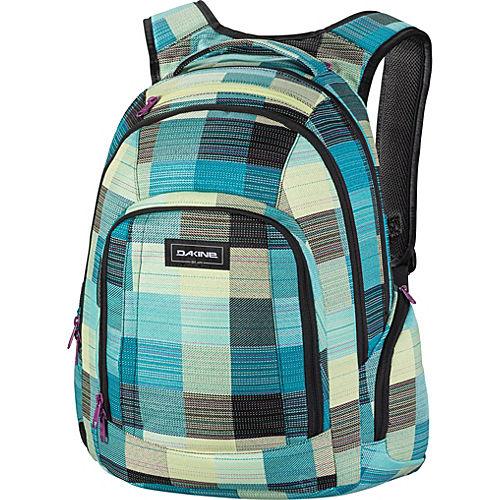 DAKINE Frankie Laptop Backpack - eBags.com