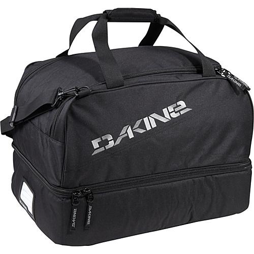 Dakine Boot Locker Products On Sale