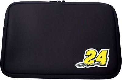 Centon Electronics Jeff Gordon 13 NASCAR Laptop Sleeve