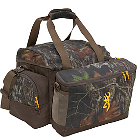 Transitions XC 30L Mossy Oak Break Up