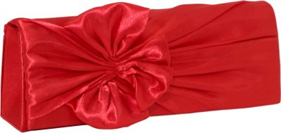 J. Furmani Bow Clutch