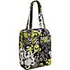 Vera Bradley Perfect Pocket Tote-Baroque