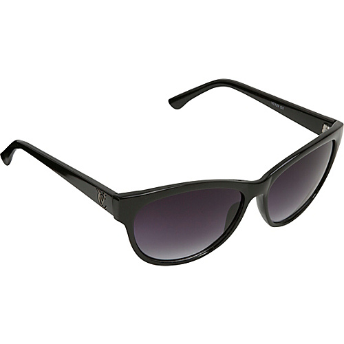 Vince Camuto Eyewear Modified Cat Eye Sunglasses