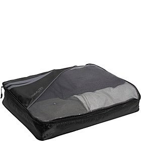 Packing Cube - Large Black