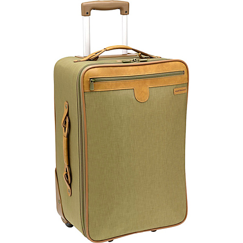 Bestselling hartmann luggage at unbeatable prices