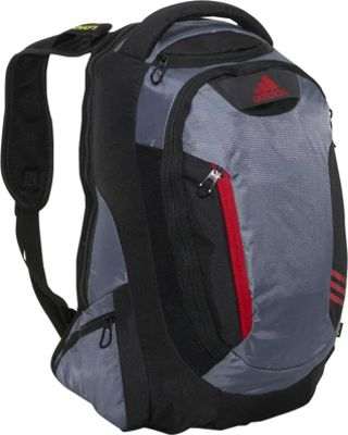 Adidas Climacool Speed Backpack Ebags Com
