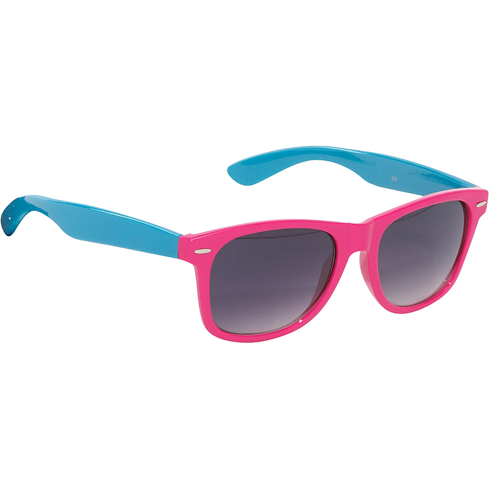 SW Global Sunglasses Wayfarer Fashion Sunglasses for - Fashion Accessories, Sunglasses