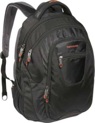 Samsonite Laptop Backpack dTCg2wdR