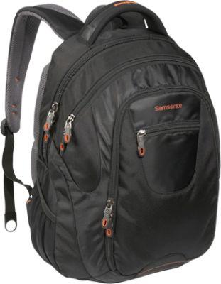 Samsonite Laptop Backpack dTCg2wdR