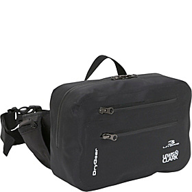 DryGear Waist Pack – 3L As Shown
